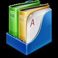 САВД - Система Автоматизированного Выпуска документации