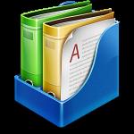 САВД — Система автоматизированного выпуска документации