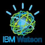 Эпоха когнитивных систем. Принцип построения и работы IBM Watson
