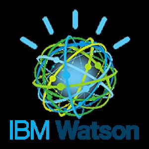 ibm_watson-1[1]