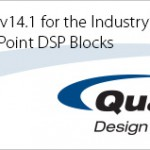 Quartus 14.1