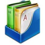 САВД – Система автоматизированного выпуска документации