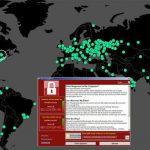 Описание и противодействие вирусу WannaCry ( WCry )